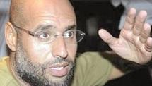 La Cour pénale internationale réclame un procès : Saïf Al Islam clame son innocence