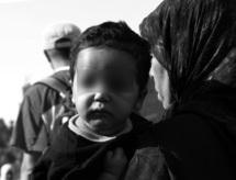 Célébration du 40ème anniversaire de l'AMPF à Fès  : Le Maroc compte 220.000 mères célibataires