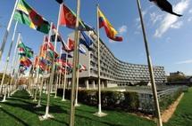 Echec retentissant du forcing israélo-américain : La Palestine membre à part entière de l'Unesco