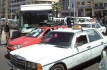 Les cartes de conducteur professionnel distribuées à partir d'aujourd'hui : Vers la rationalisation du secteur des transports