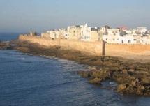 Essaouira, «Malibu» du Maroc