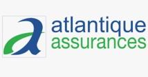 Atlantique Assurances se lance dans le coton