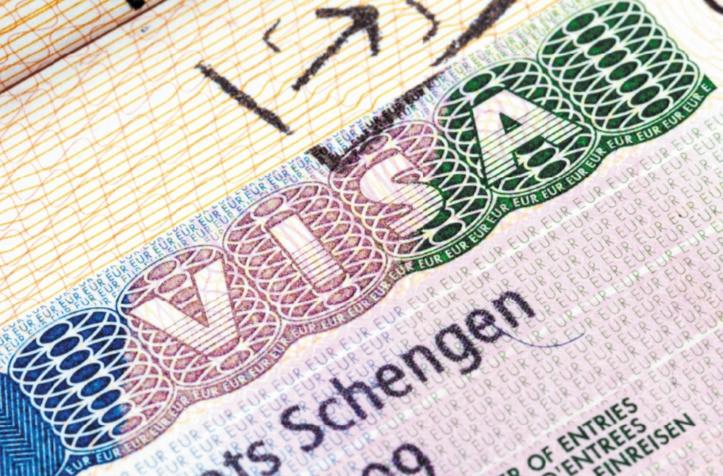 Le demandeur du visa Schengen présumé de mauvaise foi jusqu'à preuve du contraire