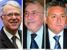 Charte de bonne conduite rejetée et premiers dérapages pré-électoraux : Bruits de campagne