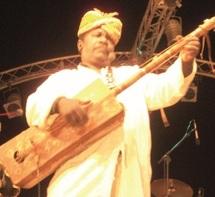 Taragalte ou le Festival des musiques du désert