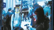 San Francisco relance le débat sur l'interdiction de la reconnaissance faciale