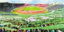 Les Ultras, plus que des supporters : Une mouvance identitaire