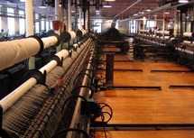Nouveau programme d'appui au secteur : L'Etat vole au secours des textiliens