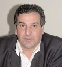 """Abdelhamid Jmahri, membre du Bureau politique de l'USFP : """"Quand on est sérieux et responsable, on présente un programme original et on reste à l'écoute des citoyens"""""""