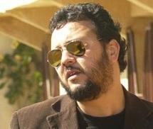 Entretien avec le réalisateur : «Mon film ne passera certainement pas à la télévision marocaine»