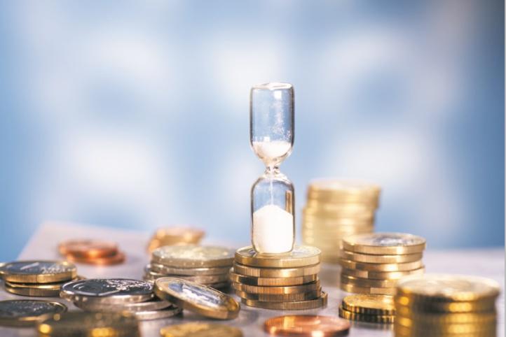 Délais de paiement des entreprises : L'Intérieur animé de bonnes intentions