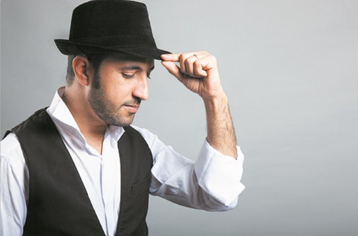 Issam Kamal : Les textes de la chanson marocaine, à quelques exceptions près, n'ont pas encore atteint la qualité souhaitée