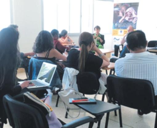 Le Festival international du film documentaire de retour à Agadir