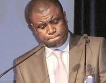 """William Bongho, président de Synergies et développement de l'Afrique : """"Nous avons besoin des compétences de la diaspora congolaise du Maroc et d'ailleurs"""""""