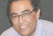 Salaheddine El Manouzi : La semaine du Maroc à Amiens  est toujours un moment  de promotion des actions de coopération que nous  menons entre les deux rives