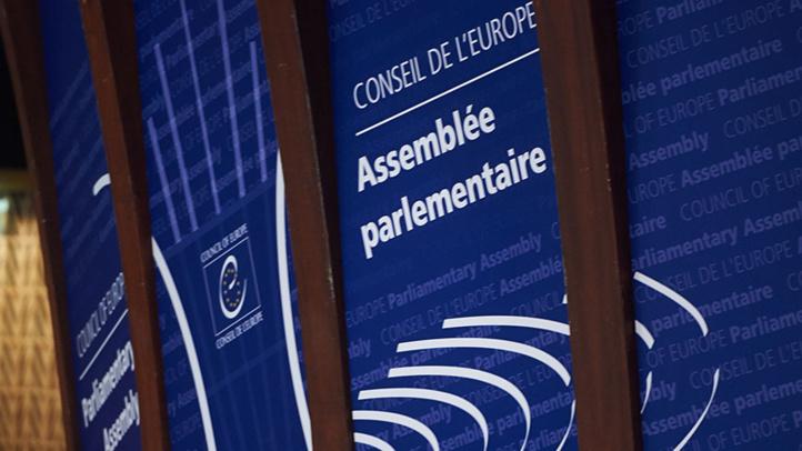 L'APCE satisfaite des avancées dans  l'édification de l'Etat de droit au Maroc