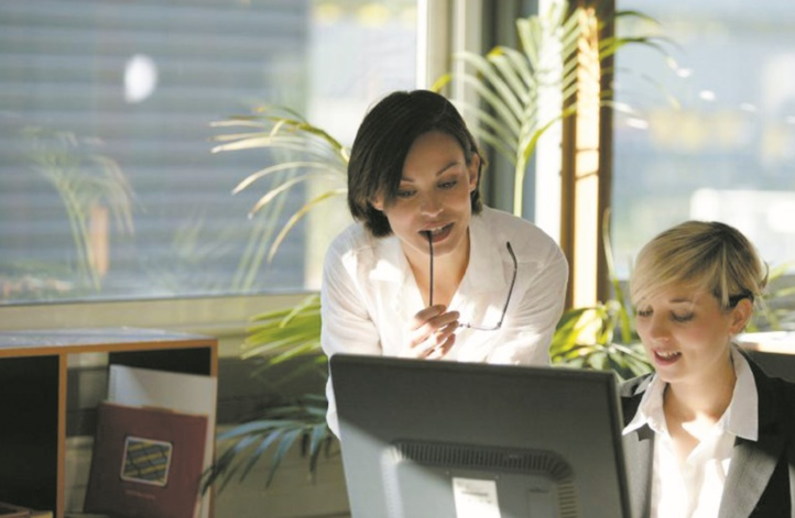 Les initiatives en faveur de la diversité de genre améliorent les résultats des entreprises