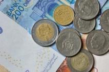 Le dirham s'apprécie de 0,13% par rapport à l'euro et de 0,24% vis-à-vis du dollar
