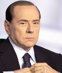 Crise politique en Italie : Berlusconi démissionnerait à la mi-novembre