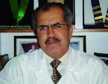 Entretien avec Abdeslam Khamlichi, médecin enseignant-chercheur en neurochirurgie : «Il y a un déficit structurel dans le manque d'équipements au niveau des centres hospitaliers»