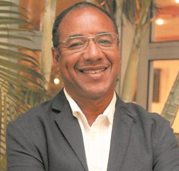 Khalid Tamer : On constate une nette évolution du cirque marocain