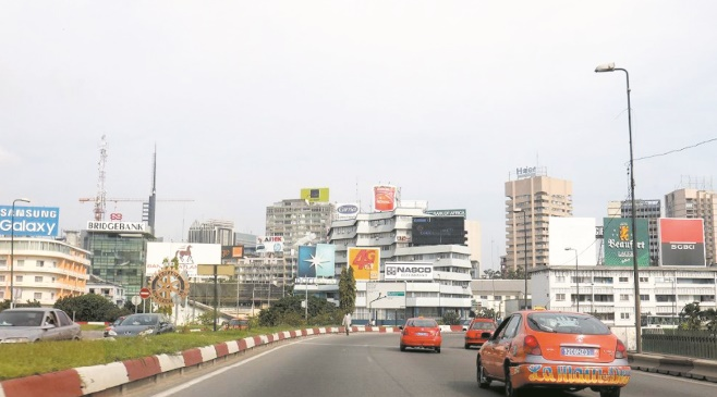 """""""Sublime Côte d'Ivoire"""", un grand projet pour développer le tourisme"""