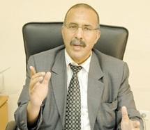 La plainte d'El Farraa contre la presse USFP rejetée : La MGPAP sur la bonne voie pour réussir son plan d'urgence