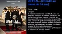Retrait du long-métrage «Un film» des salles du Megarama à Casablanca :  Mohamed Achaour se dit surpris et révolté