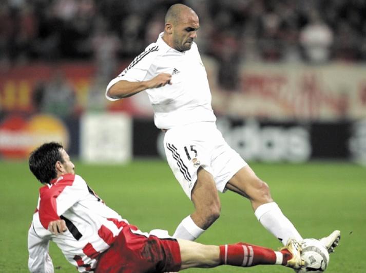 Liga : Des footballeurs arrêtés pour avoir truqué des matches de haut niveau