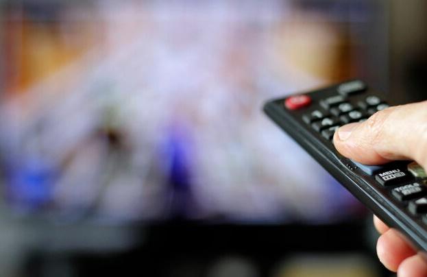 La tendance haussière des chaînes du pôle public se confirme à l'issue de la 2ème semaine du mois de Ramadan