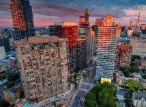 Création à Toronto de la Chambre de commerce maroco-canadienne