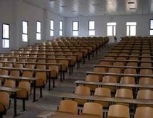 148 dossiers acceptés et 124 en stand-by : L'accréditation des filières de l'enseignement privé fait ses premiers pas