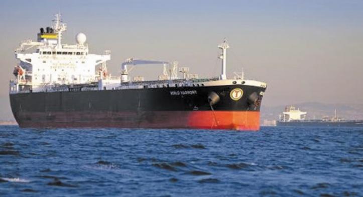 Un conseiller de Trump accuse l'Iran d'être derrière le sabotage des navires