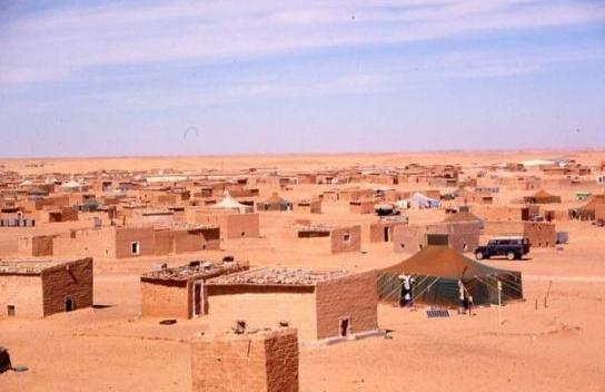 Le Polisario cherche à renflouer ses caisses en se livrant au trafic de drogue