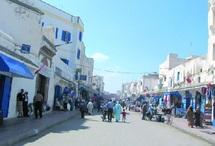La capitale des Alizés confrontée à une grave crise de gouvernance : Essaouira entre images d'Epinal et tristes réalités