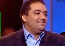 """Le musicien Mohamed Ziat : """"Les médias ont tort de sous-estimer les compositeurs"""""""