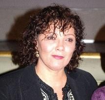 """Zakia Tahiri, réalisatrice de """"Madame msafra"""" : """"La critique est un bon signe"""""""