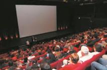 Des réalisateurs et scénaristes mettent l'accent sur le rôle du cinéma dans le développement socioculturel