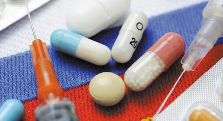 Adoption par le Conseil de gouvernement d'un projet de décret relatif à la lutte contre le dopage