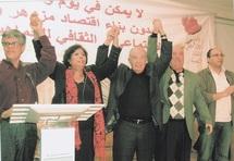 """Fathallah Oualalou : """"Mettre un terme à la corruption et réaliser le développement aux plans économique, social et culturel"""""""