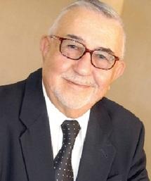 """Abdelouahed Radi : """"Passer de la démocratie représentative à la démocratie participative"""""""