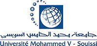 Colloque international à l'Université Mohammed V-Souissi : Etat des lieux de la recherche en sciences humaines et sociales