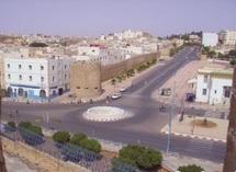 Safi : le développement par le tourisme
