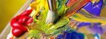 Un prix national des  arts plastiques pour  soutenir les innovateurs