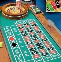 A Singapour, des patrons envoient leurs ouvriers jouer au casino à leur place