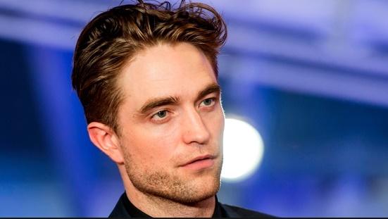 Robert Pattinson doit incarner le prochain Batman au cinéma