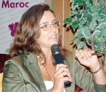 Saloua Belkziz Karkri au Conseil national de l'entreprise : « Le programme de l'USFP prévoit la mise en place d'un nouveau contrat économique et social »