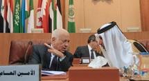 La Ligue arabe accorde un sursis de trois jours à la Syrie : Le Maroc rappelle son ambassadeur à Damas