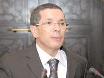 """Mohamed Ameur, tête de liste dans la circonscription de Fès nord : """"Le programme de l'USFP répond aux aspirations des citoyens"""""""