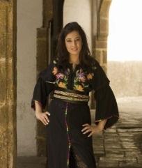 Fatine Hilal Bik : une touche-à-tout